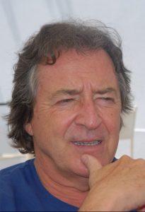 Dr. Pérez Castro